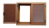Ablakfelújítás – Mire figyeljek redőnyvásárláskor?