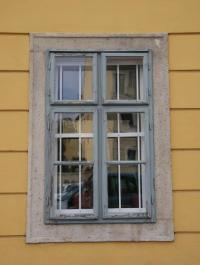 Ablakfelújítás – A régi ablakok korszerű hőszigeteléséről