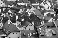 Ablakfelújítás – Az ingatlanok kétharmada felújításra szorulna