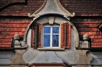 Ablakfelújítás – Az üvegrétegek száma nem mindig mérvadó I.