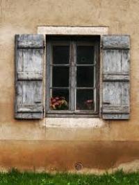 Ablakfelújítás – Régi ablakával még mindig az utcát fűti?