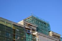 Ablakfelújítás – 5 tipp a sikeres lakásfelújításhoz