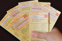 Ablakfelújítás – Szeretne kevesebb rezsit fizetni? Mondom a tippeket! I.