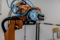 Ablakfelújítás – Segíthetik robotok az asztalosok munkáját? I.