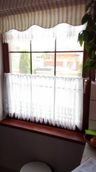Ablakfelújítás – Felújíthatóak-e a Sofa típusú ablakok?