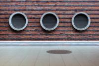 Ablakfelújítás – Mire elég a résszellőző funkció az ablakban?