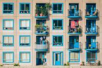 Ablakfelújítás – Miért kell hidegben is szellőztetni?