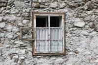 Ablakfelújítás – Öt tipp a helyes szellőztetéshez bármely évszakban