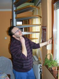 Ablakfelújítás – szakértők tanácsaival akár többszázezer forintot spórolhat 1