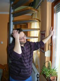 Ablakfelújítás – szakértők tanácsaival akár többszázezer forintot spórolhat