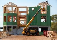 Ablakfelújítás – visszajöhet a hitel ára a rezsin