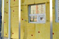 Ablakfelújítás – Hogyan érdemes hőszigetelni?
