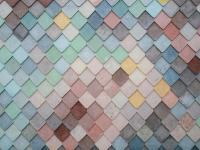 Ablakfelújítás – A legjobb színek az otthonába – mit mond a tudomány?