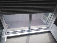 Ablakfelújítás –  Indul a szúnyoghálószezon!
