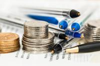 Ablakfelújítás – Felújítaná a lakását? Az állam ad rá pénzt!