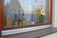 Ablakfelújítás – Hogyan védjük meg hőszigetelt ablakainkat?