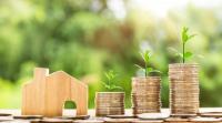 Ablakfelújítás – Lakásfelújítás előtt állnak? Segít az állam