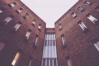 Ablakfelújítás – A társasházi lakásfelújítás írott és íratlan szabályai