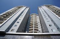 Ablakfelújítás – A hőszigetelést és az ablakfelújítást tartják a legfontosabbnak