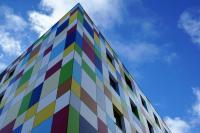 Ablakfelújítás – Műanyag ablaka van? Lehet, hogy valamit elhallgatott a szerelő…