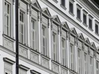 Ablakfelújítás – Hagyományos vagy termopán ablak - az örök vitatéma