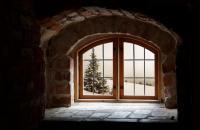 Ablakfelújítás – Milyen a jó ablak és ajtó?