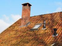 Ablakfelújítás – Több oka is lehet, ha párásodik a tetőtéri ablak
