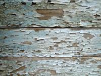 Ablakfelújítás – Így biztos, hogy könnyebb lesz a lakásfelújítás