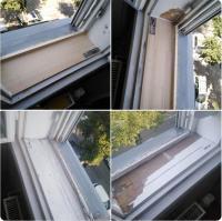 Ablakfelújítás – Pusztul az ablaktok alja? Lehet, hogy meg lehet menteni