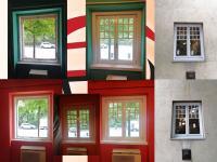 Ablakfelújítás – Nem kell a régi tokot kidobni