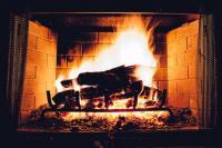 Ablakfelújítás – Melyik a leggazdaságosabb tüzelő?