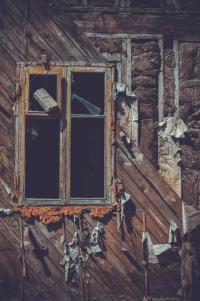 Ablakfelújítás – Lakásfelújítás – a saját igényeinkhez mérten II.