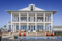 Ablakfelújítás – Miért a legjobb spórolási lehetőség a házjavító beruházás?