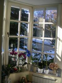 Ablakfelújítás – Az újrahasznosított ablakok előnyeiről