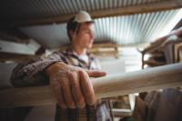Ablakfelújítás – Utánpótlás-neveléssel a szakemberhiány ellen