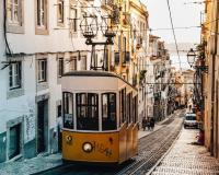Ablakfelújítás –  Az utcát fűtjük évtizedek óta – van erre jó megoldás? I.