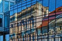 Ablakfelújítás – Lehet utólag hangszigetelni egy ablakot?
