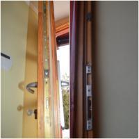 Ablakfelújítás – A vasalat színe fontos-e?