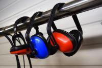Ablakfelújítás – Mikor lehet utólagos hangszigetelésre szükség?