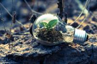 Ablakfelújítás – Legyen olcsóbb, ami zöld