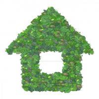 Ablakfelújítás – Tanácsok a környezettudatossághoz