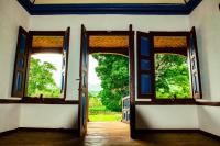 Ablakfelújítás – Rosszabb a levegő az osztályban, mint odakint
