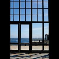 Ablakfelújítás – mire számíthat, ha ablakcserét rendel?