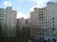 Ablakfelújítás – ablakos látkép