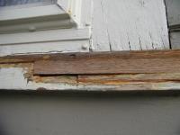 Ablakfelújítás – Mikor kell ablakoshoz fordulni?