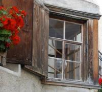 Ablakfelújítás – Öreg, rossz az ablaka? Meg tudom menteni!