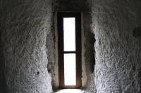 Ablakfelújítás – Előfordulhat, hogy pótolni kell a jótékony ablakréseket