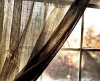 Ablakfelújítás – mindegy, milyen üveg engedi át a fényt?