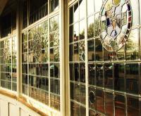 Ablakfelújítás – Üveget az ablakba! De milyet?
