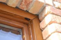 Ablakfelújítás – háztartási rezsicsökkentés olcsón
